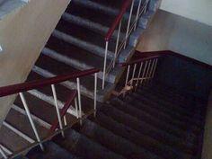 Картинки по запросу лестница из снов
