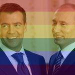 medvedev_putin_pride